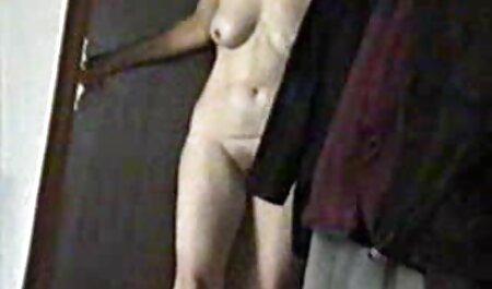 ジェニp アダルト 動画 美男 美女