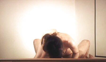 メアリー-マンディ エロ 動画 イケメン オナニー