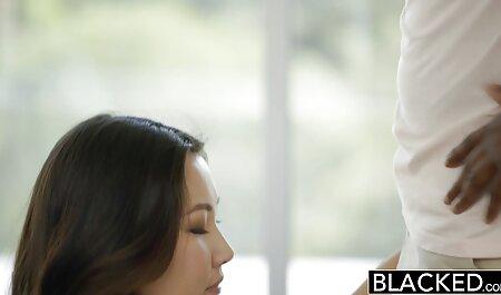 ケリア-カサンドラ えっち な 動画 イケメン