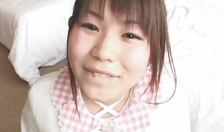 リンダ エッチ 無料 動画 イケメン