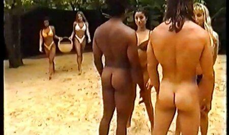 レズビアン性後の海 女性 向け エロ 動画 イケメン