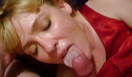 ヴァネッサ-ベラクルス イケメン セックス 無料