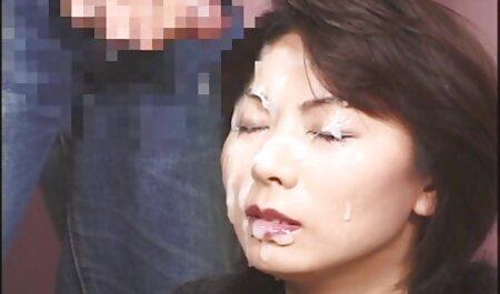 ブリアーナ クンニ イケメン 動画