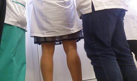 エレクト エッチ 無料 動画 イケメン