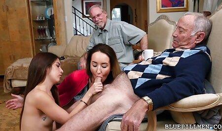 Masturbating金髪にバルコニー イケメン セックス 無料