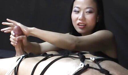 キャシー-ベルバリンゲ イケメン 動画 アダルト