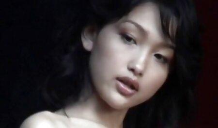ベラ-モレッティ エロ 動画 イケメン セックス