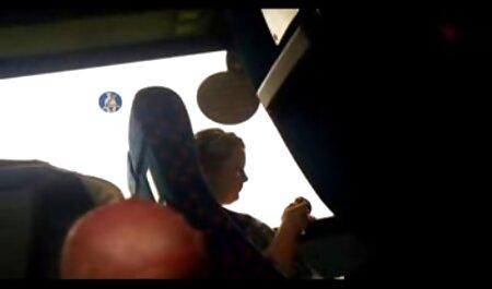 イオランテパイと窓の外の冬 イケメン と エロ 動画