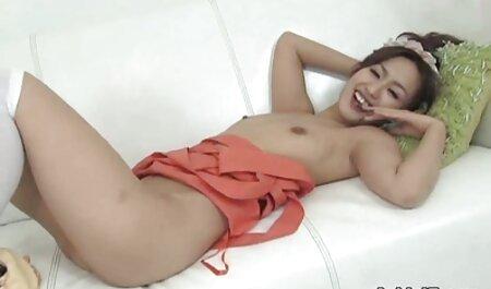 クロ-カルメン アダルト 動画 美男 美女