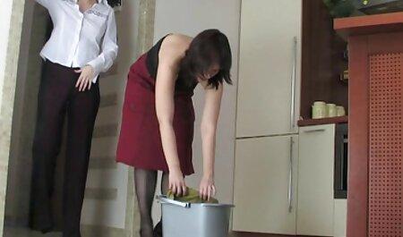 ミーガン エロ ビデオ イケメン