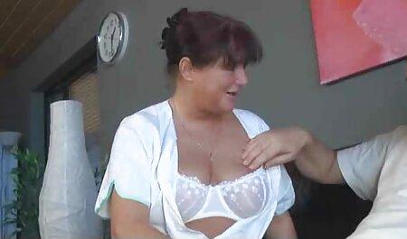 美しさキプリアナと彼女の下着の写真 イケメン 無料 エロ 動画