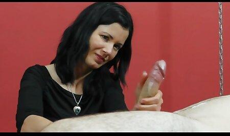 エリザベス エロ ビデオ イケメン