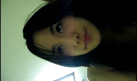 モリー アダルト 動画 美男 美女