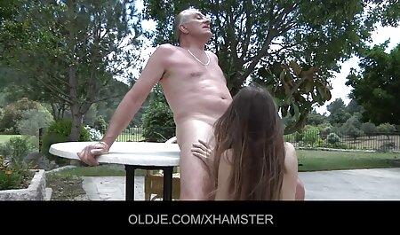 クスーシャ イケメン と 美女 の セックス 動画