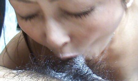 アリア エロ ビデオ イケメン