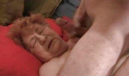 熱いと非常に面白いレズビアン エロ 動画 美男 美女